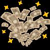 失踪中にお金に困ったら試したい方法5選