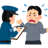 警察に職務質問をされないためにできること5選+α
